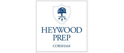 Heywood Prep School
