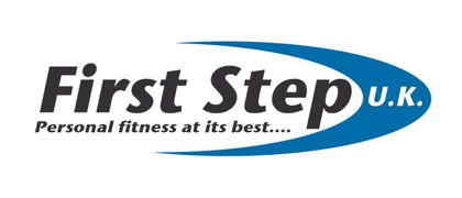 First Step UK