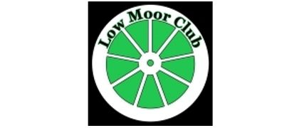 Low Moor Club