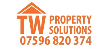 TW Property Solutions