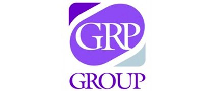 GRP Group