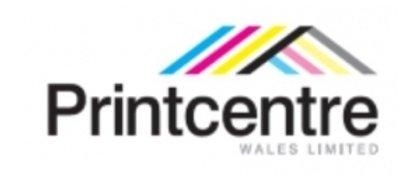 Printcentre Wales