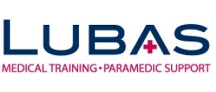Lubas Medical