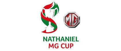 Nathaniel MG