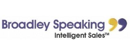 Broadley Speaking