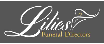 Lillies Funeral Services