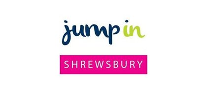 JumpIn Shrewsbury
