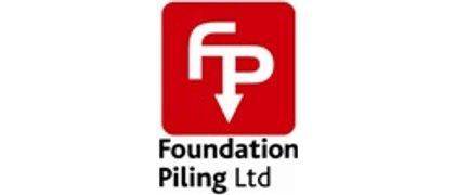 Foundation Piling Ltd