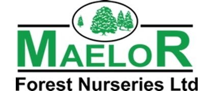 Maelor Forest Nurseries Limited