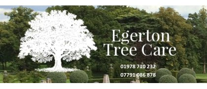 Egerton Tree Care