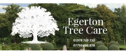 Egerton Tree Care