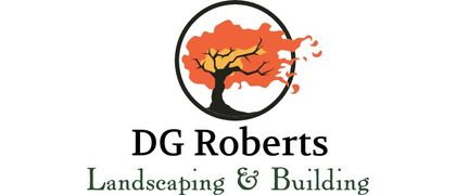 D G Roberts Landscaping