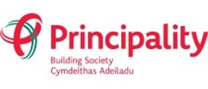 Principality Building Society Oswestry