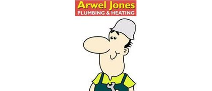 Arwel Jones Plumbing and Heating