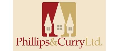 Phillips & Curry Ltd