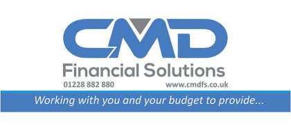 CMD financial solutions