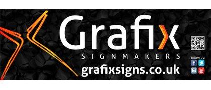 Grafix Signs