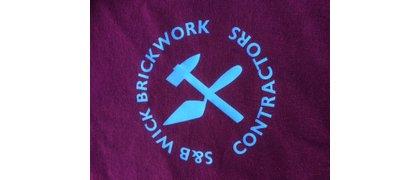 S&B Wick Brickwork Contractors