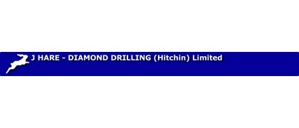 J Hare - Diamond Drilling