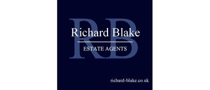 Richard Blake Estate Agents