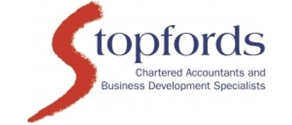 Stopfords Chartered Accountants