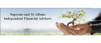 Supreme and St.Albans Independent Financial Advisors