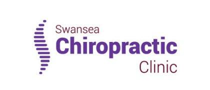 Swansea Chiropractic