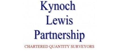 Kynoch Lewis