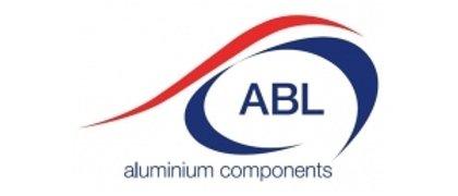 ABL Compnents
