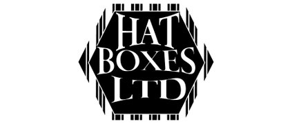 Hat Box Ltd