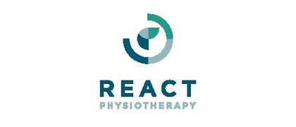 React  Physiotherapy