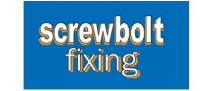 Screwbolt Fixings