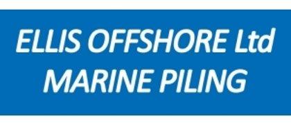 Ellis Offshore Ltd