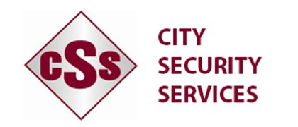City Security Services