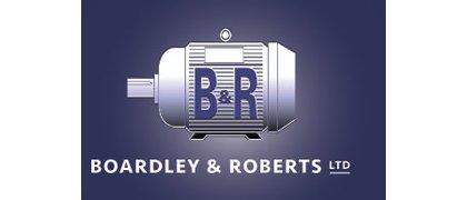 Boardley & Roberts Ltd