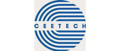 Ceetech Limited