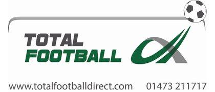 Total Football