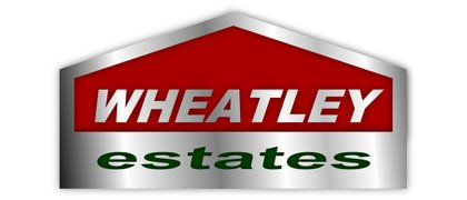 Wheatley  Estates