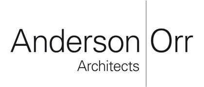 Anderson Orr