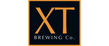 XT Brewing Co.