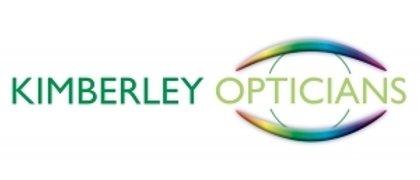 Kimberley Opticians