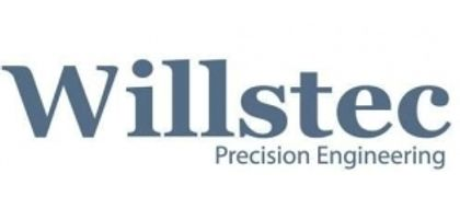 Willstec Precision Engineering