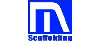 Morley Scaffolding