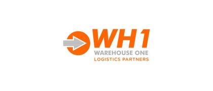 Warehouse One Distribution Ltd