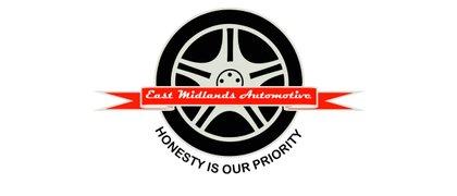 East Midland Automotive