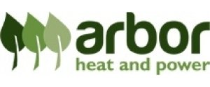 Arbor Heat and Power