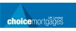 Choice Mortgages