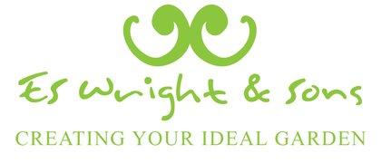 E S Wright & Son