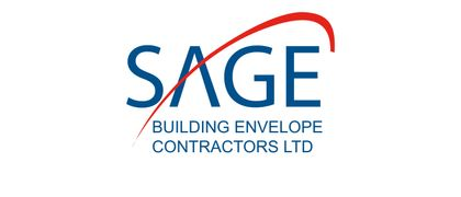 SAGE Building Envelope Contractors