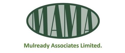 Mulready Associates Ltd